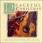 Peaceful Christmas [Unison]