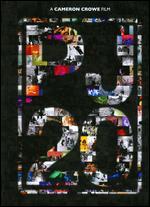 Pearl Jam Twenty [Deluxe Edition] [3 Discs] - Cameron Crowe