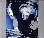 Peepshow [Expanded Edition] - Siouxsie and the Banshees