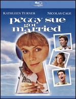 Peggy Sue Got Married [Blu-ray] - Francis Ford Coppola