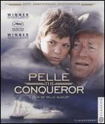 Pelle the Conqueror [Blu-ray] - Bille August