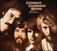 Pendulum [40th Anniversary Edition] - Creedence Clearwater Revival