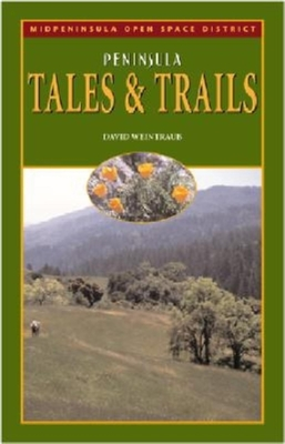 Peninsula Tales and Trails: Commemorating the Thir - Weintraub, David