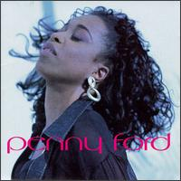 Penny Ford - Pennye Ford
