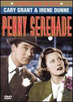 Penny Serenade - Cary Grant & Irene Dunne