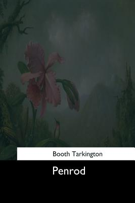 Penrod - Tarkington, Booth