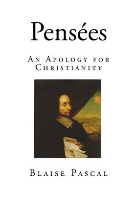Pensees - Pascal, Blaise, and Trotter, W F (Translated by)