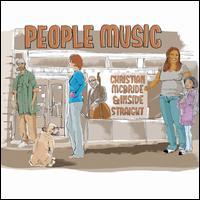 People Music - Christian McBride & Inside Straight