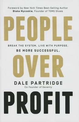 """putting people first for organizational success And yet, securing your oxygen mask first is the most effective way to help others   """"building organizational capacity"""" is a buzzword promise many of us splash   new programs too often puts an organization's core health — its financial   nonprofits need people in leadership positions who are committed to."""