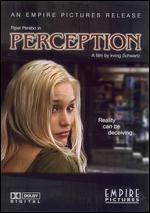 Perception - Irving Schwartz