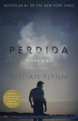 Perdida - Flynn, Gillian
