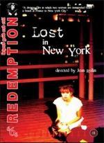 Perdues dans New York - Jean Rollin
