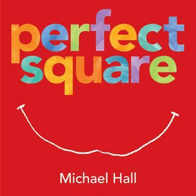 Perfect Square -