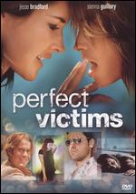 Perfect Victims - Josef Rusnak