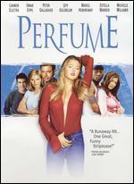 Perfume - Michael Rymer