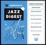 Period's Jazz Digest