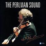 Perlman Sound