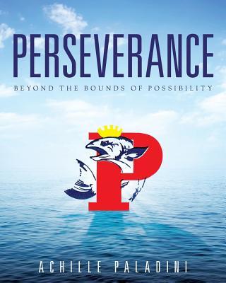 Perseverance - Paladini, Achille