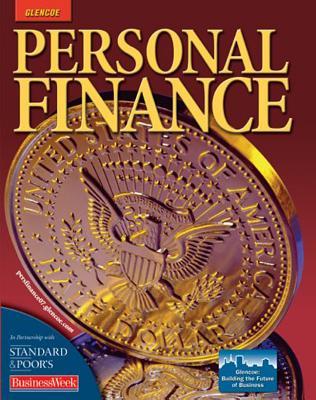 Personal Finance - McGraw-Hill