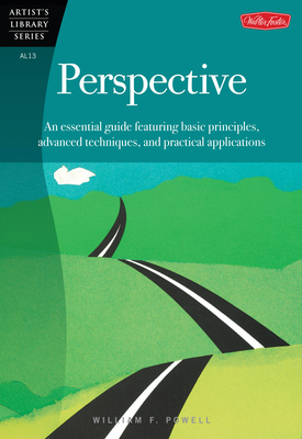 Perspective - Powell, William F