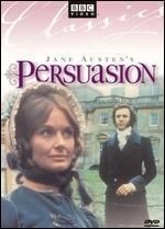 Persuasion - Howard Baker
