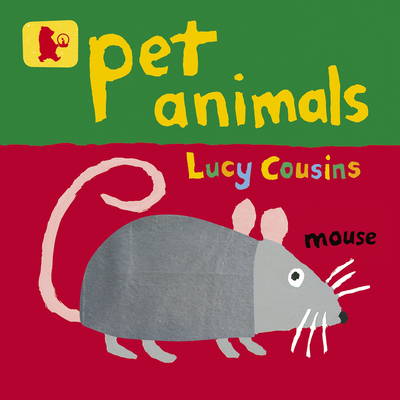Pet Animals -