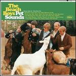 Pet Sounds [50th Anniversary Mono Edition]