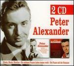 Peter Alexander [Galaxy]