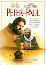 Peter and Paul - Robert Day