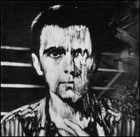 Peter Gabriel [3] - Peter Gabriel