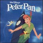 Peter Pan [Original Soundtrack] [Bonus Tracks]