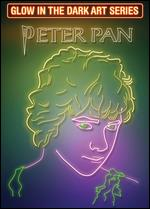 Peter Pan - P.J. Hogan