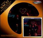 Peter, Paul and Mary [SACD]
