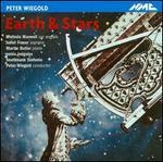 Peter Wiegold: Earth & Stars