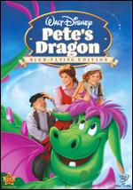 Pete's Dragon [High-Flying Edition] - Don Chaffey