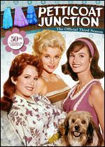 Petticoat Junction: Season 03