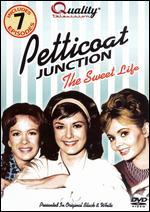 Petticoat Junction: The Sweet Life