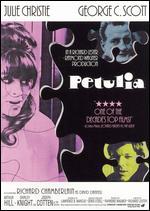 Petulia - Richard Lester