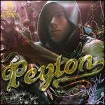 Peyton - Peyton