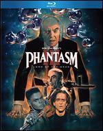 Phantasm: Lord of the Dead [Blu-ray]