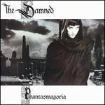 Phantasmagoria [Bonus CD] [Bonus Tracks]