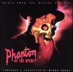 Phantom of the Opera [Restless]