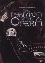 Phantom of the Opera [Switchblade Symphony Soundtrack]