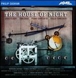 Philip Cashian: The House of Night