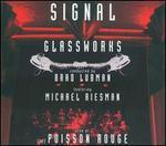 Philip Glass: Glassworks; Music in Similar Motion