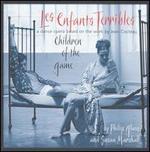 Philip Glass: Les Enfants Terribles