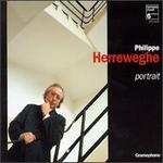 Philippe Herreweghe: Portrait