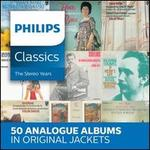 Philips Classics: The Stereo Years