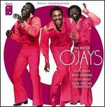 Philly Chartbusters: The Best of the O'Jays