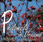 Philomela in Dreams